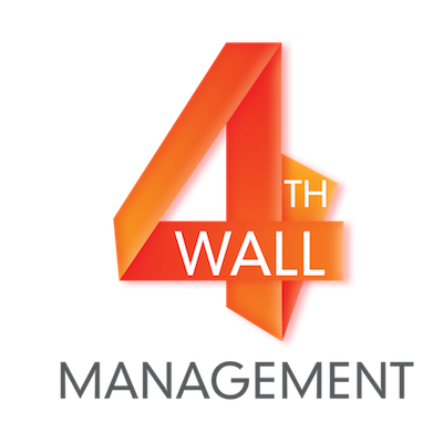 4th Wall Management_Logo_Home